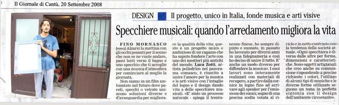 Luka Zotti_specchiere musicali_press